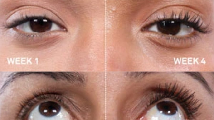 vegamour-lash-growth-serum-before-after