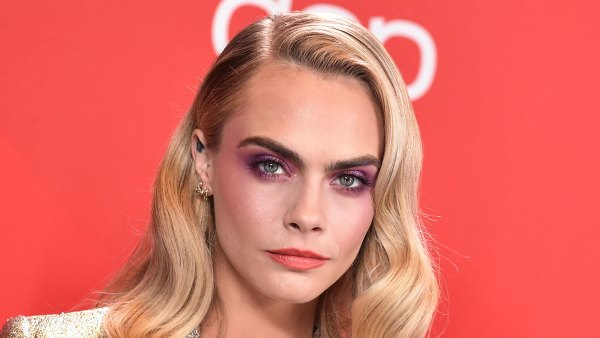 Best Beauty Looks at the 2020 AMAs and How the Stars Got It