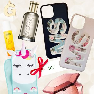 The 2020 Holiday Gift Guide: Best Beauty, Fashion and Lifestyle Picks for Everyone