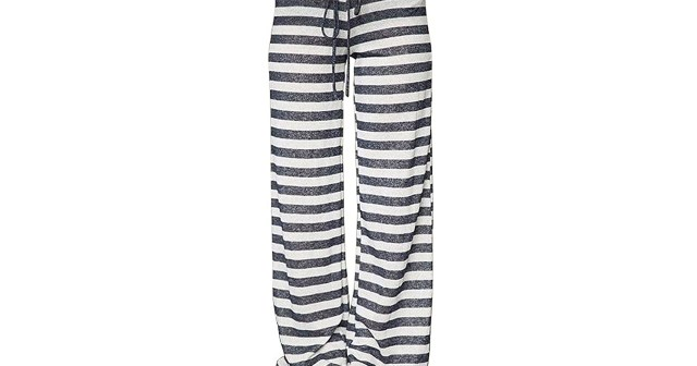 These Simple Lounge Pants Are No. 1 Bestsellers on Amazon — Find Out Why.jpg