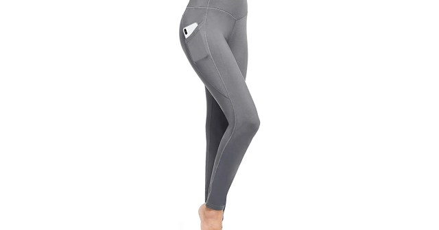 These No. 1 Bestselling Leggings Are Fleece-Lined and Ready for the Winter.jpg