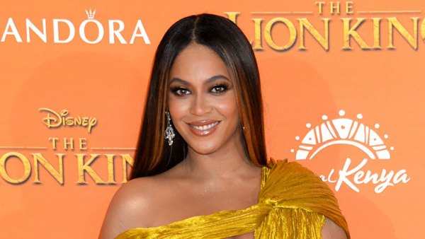 Beyonce Knowles Grammys 2021 Nominations