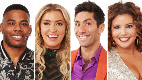 Dancing With the Stars Finale Live Blog Who Will Take Home the Mirrorball