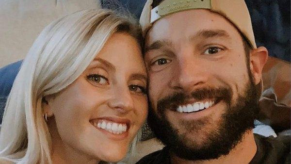 Garrett Yrigoyen Spends Thanksgiving With New Girlfriend Alex Farrar in Idaho 2