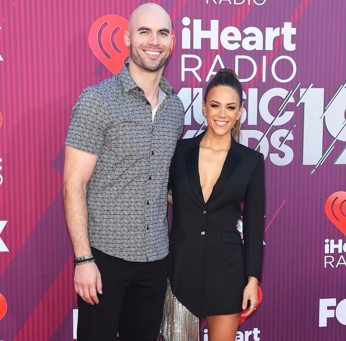 Jana Kramer Reveals the Name She and Mike Caussin Would Pick if They Had Another Daughter 1