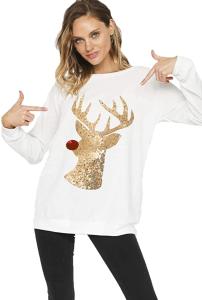Jayde-N'-Grey-Women's-Reindeer-Rudolph-Christmas-Top