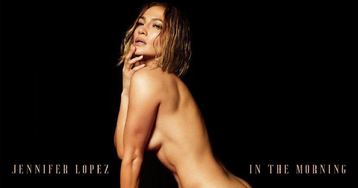 Porn jennifer lopez Jennifer Lopez