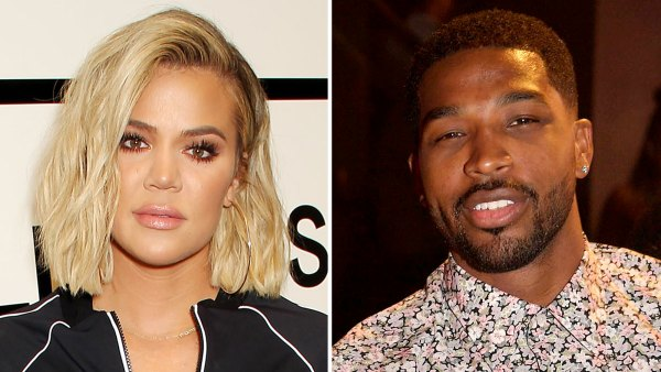 Khloe Kardashian Posts About 'Bad Days' After Tristan Thompson Flies to Boston to Join Celtics
