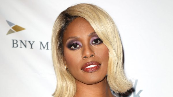 Laverne Cox: My Friend and I Were Targeted in Transphobic Attack in L.A.