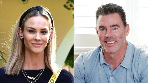 Meghan King Tests Positive for Coronavirus 7 Months After Estranged Husband Jim Edmonds: 'I Have Been Safe'