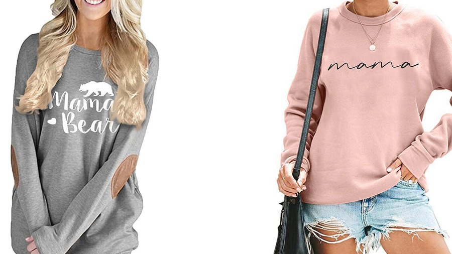 mama-mom-clothing-gifts