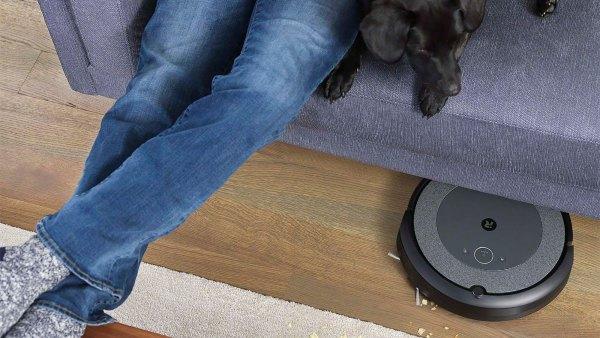 roomba-best-vacuum-black-friday-deals