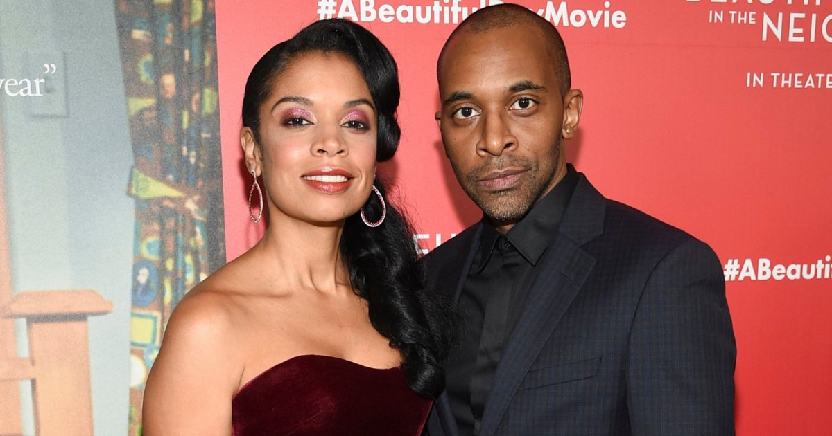 This Is Us Susan Kelechi Watson Says She S Single After Engagement Lenexweb