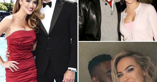 Chrishell Stause's Dating History: Matthew Morrison, Justin Hartley, Keo Motsepe and More.jpg