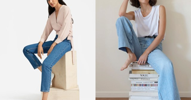 Our Favorite Fashion Finds From the Everlane Sale — Up to 60% Off.jpg