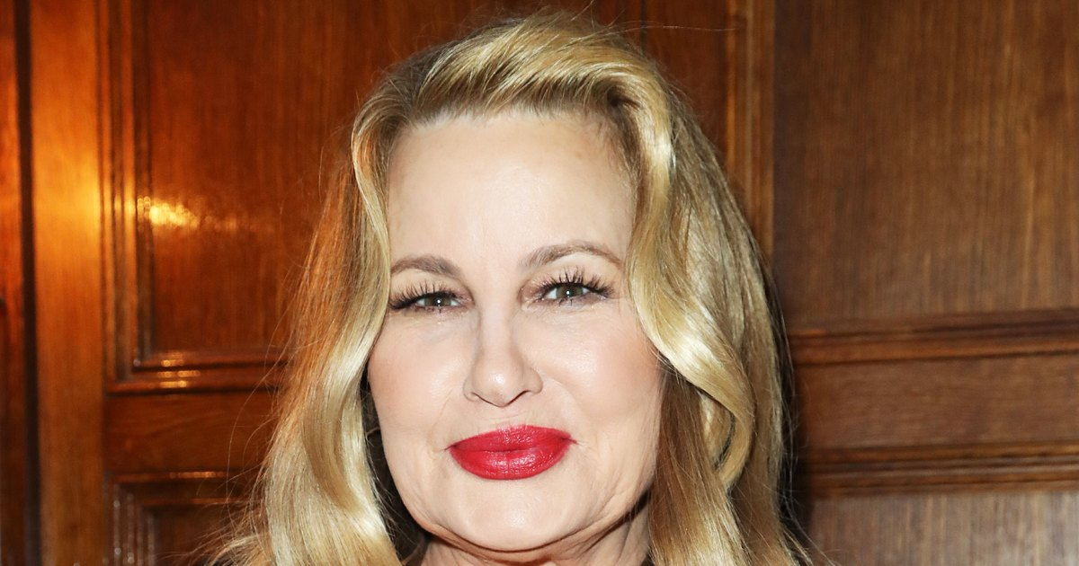 Jennifer Coolidge 25 Things You Dont Know About Me jpg?crop=0px,27px,1740px,914px&resize=1200,630&ssl=1&quality=86&strip=all.