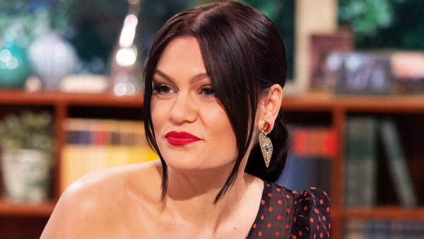 Jessie J Clarifies Hospitalization After Claims She Lied About Health