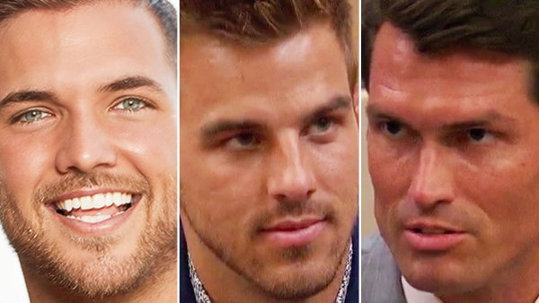 Jordan Kimball Wants to Coach Bachelorettes Noah in His Feud With Bennett
