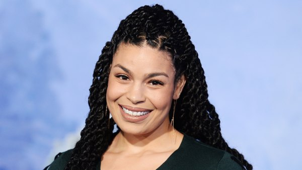Jordin Sparks 25 Things You Don't Know About Me