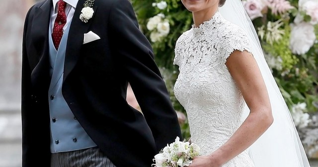 Pippa Middleton and James Matthews: A Timeline of Their Relationship.jpg