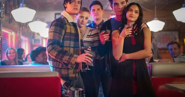 Everything to Know About 'Riverdale' Season 6: Cast, Release Date and More.jpg