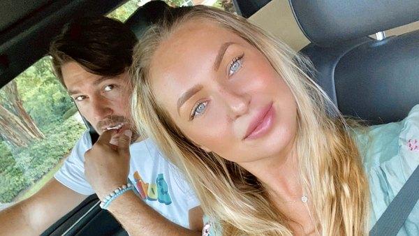 Southern Charm Craig Conover Confirms Natalie Hegnauer Romance Ahead Her Show Debut