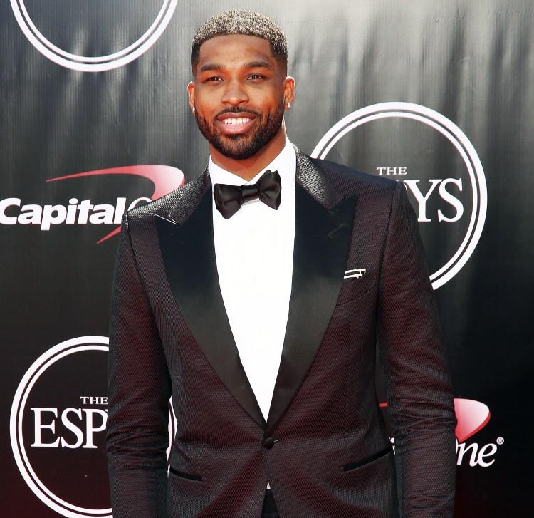 Tristan Thompson Lists Cleveland Home Amid Move to Boston