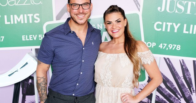 Vanderpump Rules' Brittany Cartwright and Jax Taylor Welcome Their 1st Child.jpg