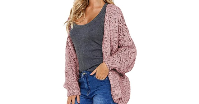 This Bestselling Cardigan Will Be Your New Go-To Chunky Knit.jpg
