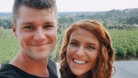 Audrey Roloff and Jeremy Roloff Want More Kids