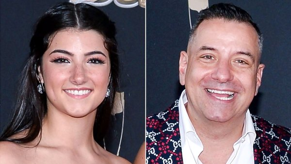 Charli DAmelio Dad Defends Controversial Bahamas Trip Amid Pandemic