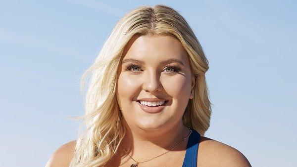 Chloe Trautman Has Stepped Away From Filming Siesta Key 1