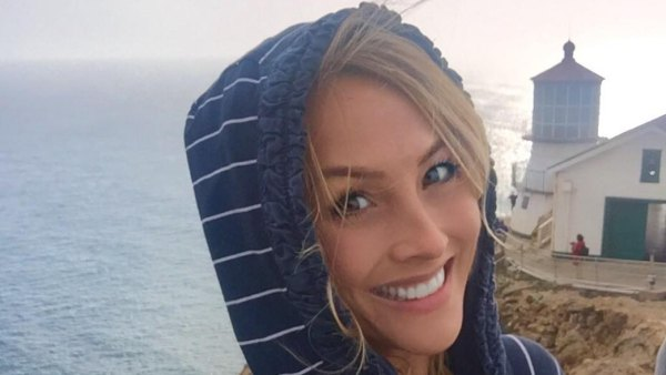 Clare Crawley Gets Fresh Air After Dale Details Their Tough Split