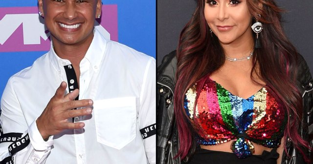 DJ Pauly D Believes Nicole 'Snooki' Polizzi Will Return to 'Jersey Shore': She Has 'Super FOMO'.jpg