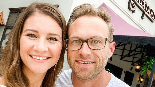 OutDaughtered's Danielle Busby Denies Getting a Tummy Tuck