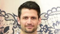 James Lafferty Reveals the Wake-Up Call He Had After One Tree Hill Ended