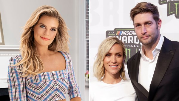 Madison LeCroy Is 'Unbothered' After Jay Cutler and Kristin Cavallari Post Instagram Photo Together