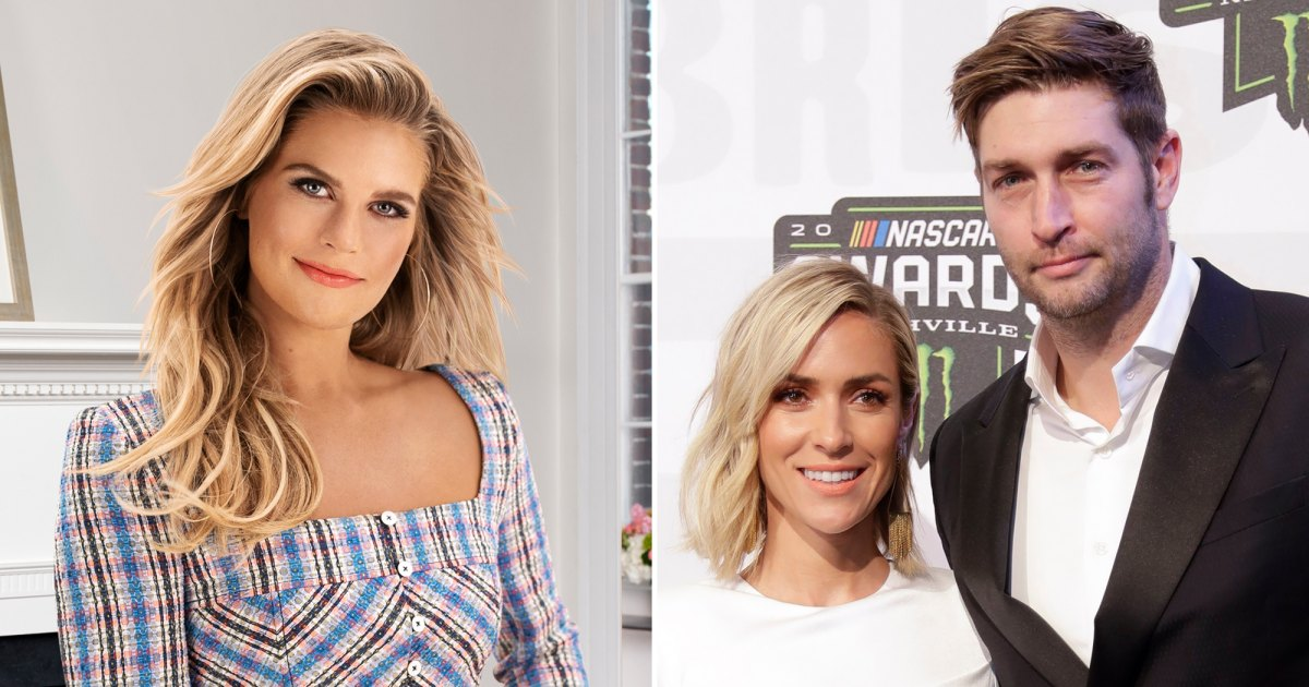 Madison LeCroy Is Unbothered After Jay Cutler and Kristin Cavallari Post Instagram Photo Together