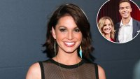 Bachelor's Melissa Rycroft Was Surprised Clare and Dale Didn't Split Sooner