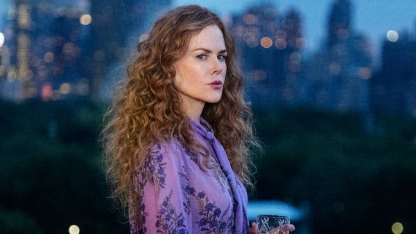Nicole Kidman Shares the Disturbing Ways The Undoing Impacted Her Physical and Mental Health