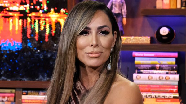 RHOC's Kelly Dodd Speaks Out After She's Fired by Positive Beverage Company for Controversial COVID-19 Comments