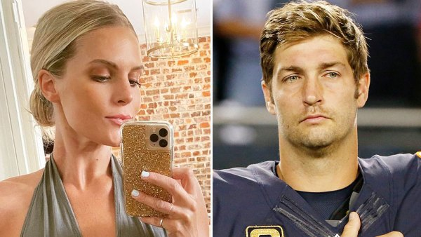 Southern Charm Madison LeCroy Fires Back at Mom-Shamer Who Told Her to Cover Up Amid Jay Cutler Drama