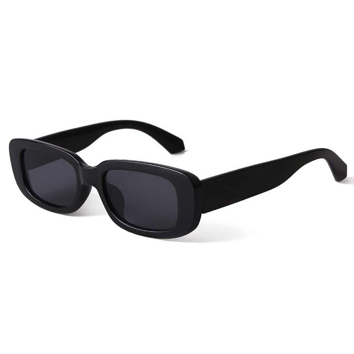 amazone-rectangle-lunettes de soleil