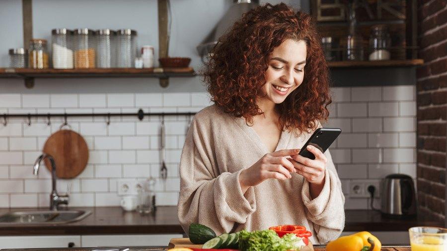 ww-digital-360-woman-health-food-app