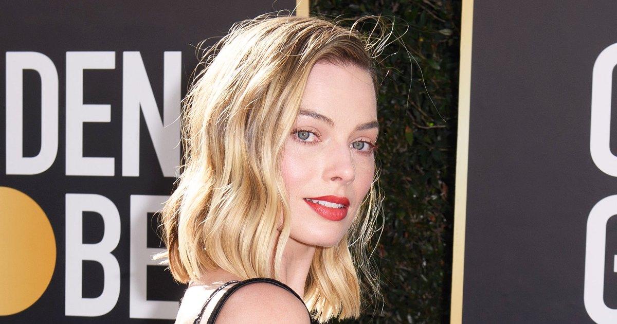 11-Margot-Robbie-Best-Beauty-at-Golden-Globes-2021.jpg?crop=0px,42px,1904px,1000px&resize=1200,630&ssl=1&quality=86&strip=all