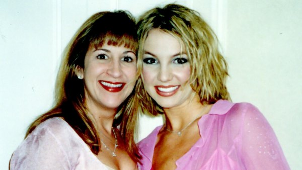 5 Things Know About Britney Spears Longtime Assistant Felicia Culotta