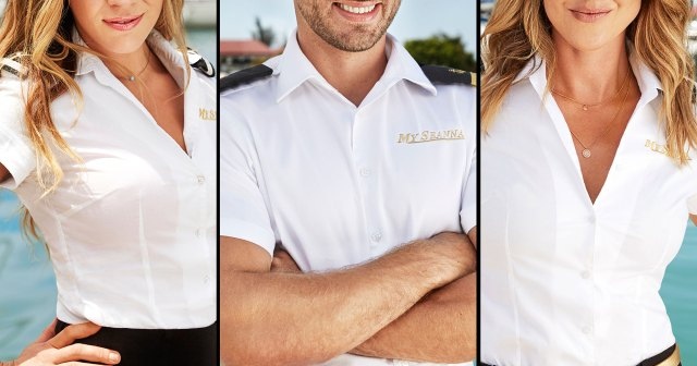 'Below Deck' Season 8 Reunion Revelations: Everything We Learned.jpg