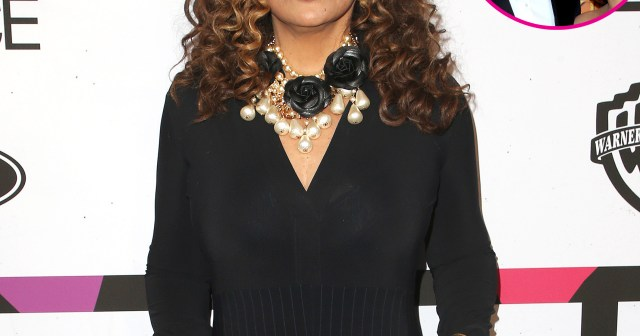Beyonce's Mom Tina Knowles-Lawson Pens 'Love Letter' to 'Brave and Classy' Son-In-Law Jay-Z: 'You Are a True Man'.jpg