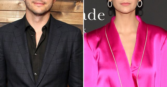 Ashton Kutcher, Nina Dobrev and More Celebrities Who Hate Valentine's Day.jpg