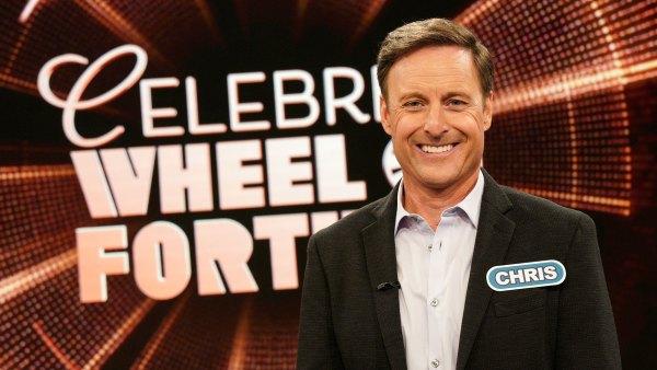 Celebrity Wheel Fortune Adds Disclaimer Chris Harrison Episode
